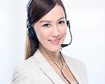 九江大唐天下网络科技有限公司