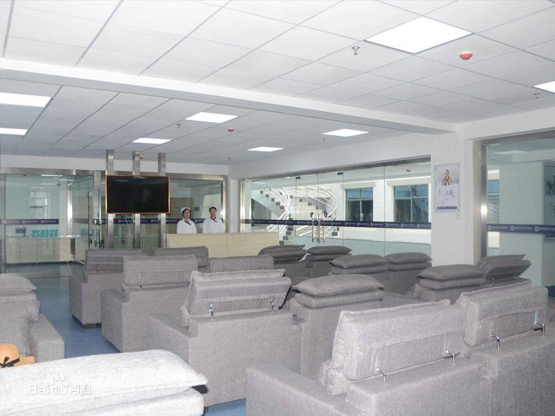 我们推荐正规妇科医院哪家好_妇科医院排行在哪里相关-昆明海源中医医院有限公司