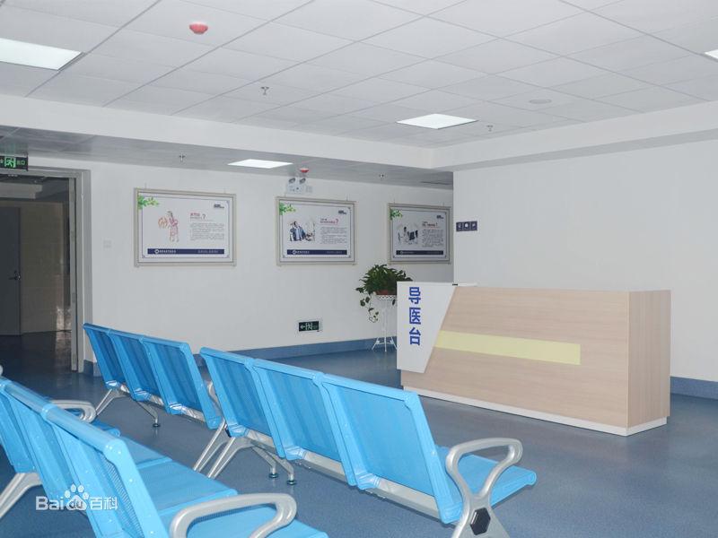 我们推荐知名肿瘤医院在哪里_肿瘤医院院长相关-昆明海源中医医院有限公司