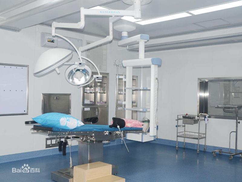 专业外科医院_昆明医疗保健服务哪家比较好-昆明海源中医医院有限公司