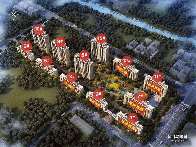 苏州金庭乐府位置_质量好房产中介大户型均价