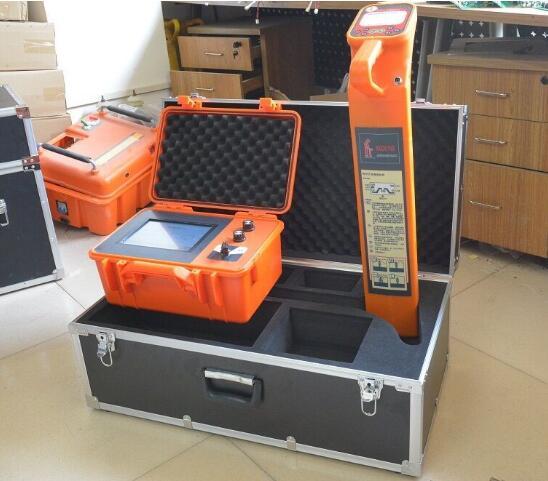 高压电缆故障测试仪说明书_路灯其他电工仪器仪表