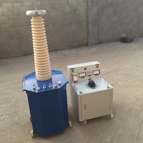 50KV工频耐压试验装置报价_300KV电压互感器原理