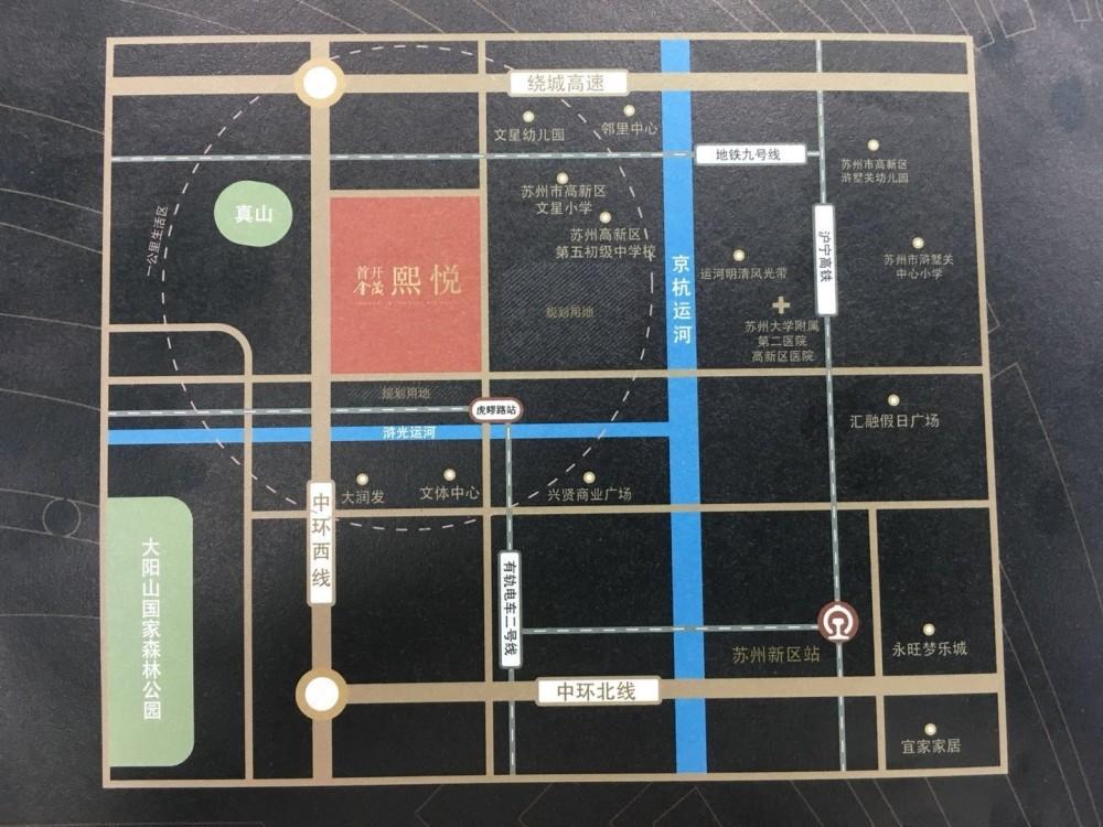 金科源江筑最新房价_超低价房产中介
