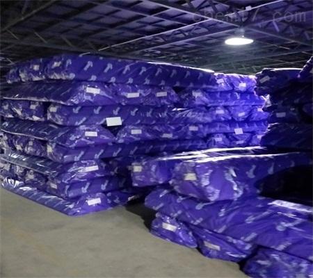 阻燃橡塑保温管厂家价格_阻燃保温、隔热材料厂家-河北奥美斯B1级橡塑材料有限公司