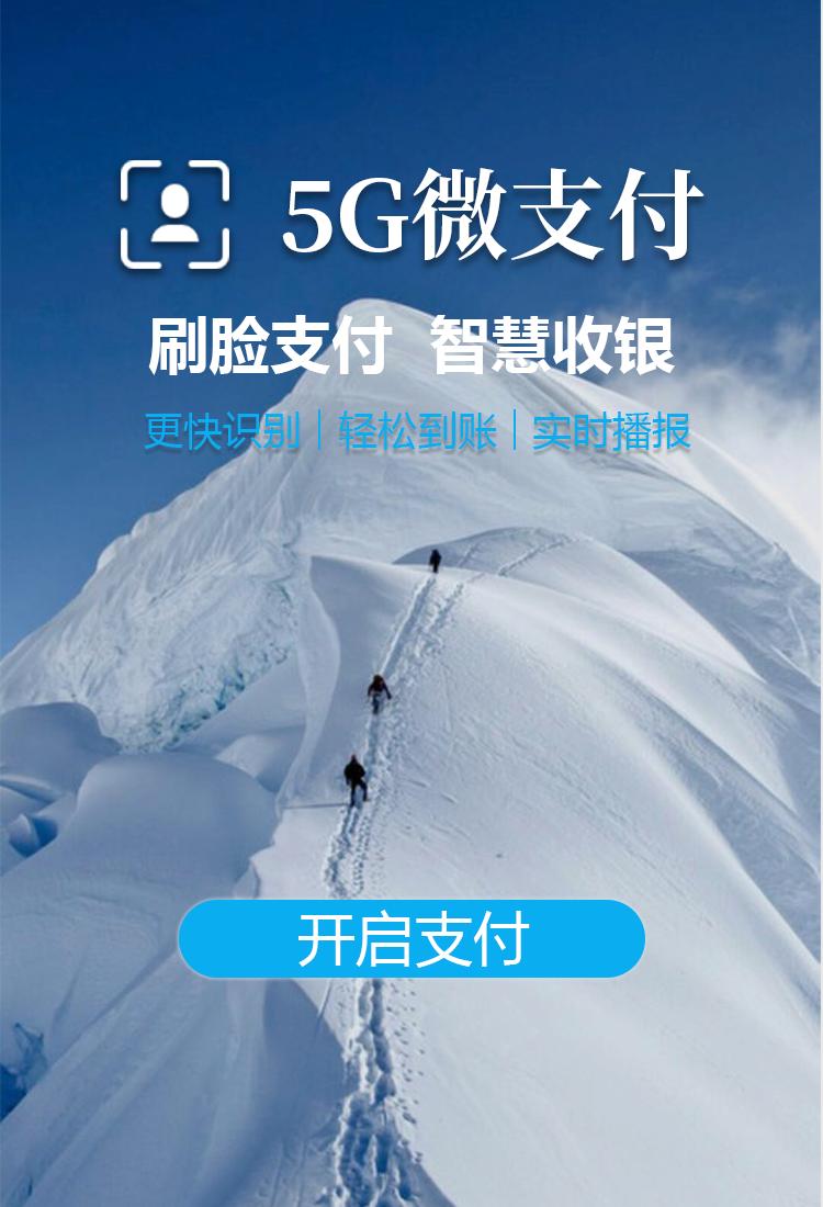 南阳购物中心刷脸支付加盟官方奖励_商场网络工具软件官方补贴