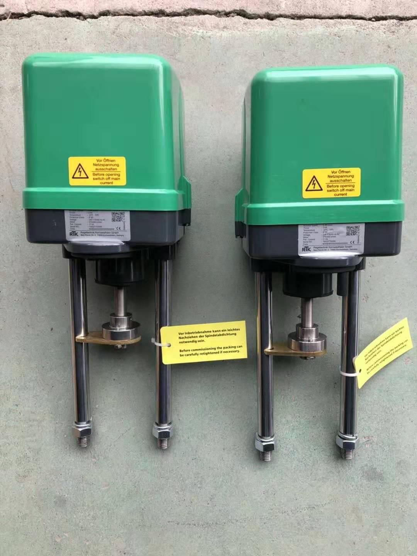 ER3447执行器生产_ER3447其他阀门供应商
