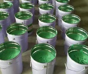 山东水性玻璃鳞片胶泥供应商_河南其他建筑涂料厂家