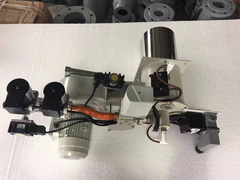 涂布机燃烧器生产_燃烧效率分析仪相关