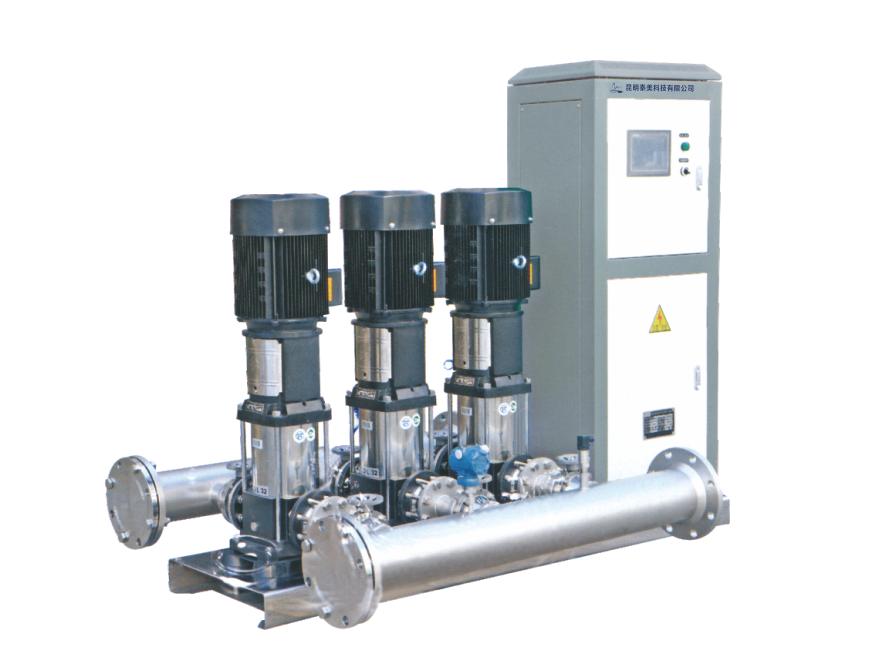 原装变频成套泵组销售_进口其他泵