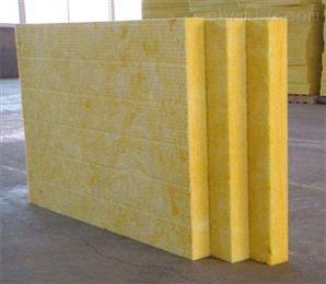 钢结构玻璃棉批发厂家_高温玻璃棉相关