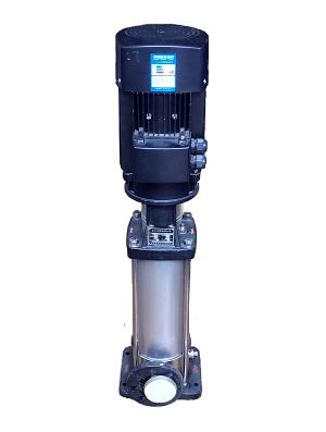 正规南方水泵_质量好其他泵官网