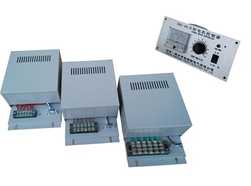 济南力矩电机控制器选型_直流马达控制器相关-新乡市格瑞特电气万博博彩官网