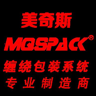 武汉市美奇斯机械设备有限公司