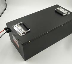 河南电池代理厂家_专业电子元器件、材料代理制造商