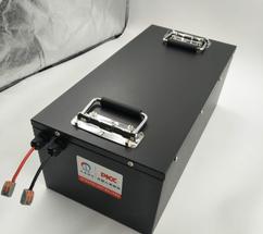 江苏原装新能源电池推荐_充电电池相关