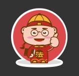 法掌柜(广州)网络科技有限公司