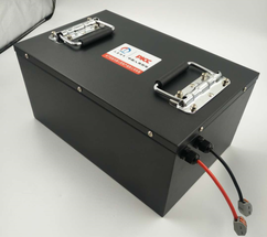 河南提供动力锂电池_正规电子元器件、材料代理哪家便宜