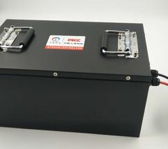 专业锂电池加盟费用_原装电子元器件、材料代理费用
