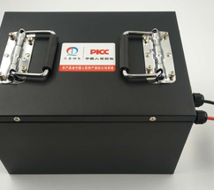 浙江提供电动自行车电池生产厂家_哪里有电子元器件、材料代理多少钱