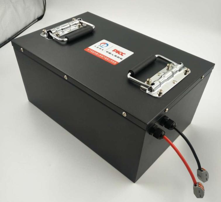口碑好的锂电池加盟商价格_专业电子元器件、材料代理价格