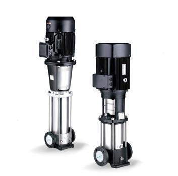 利欧水泵供应厂家_水泵相关