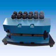 湖北液压盘式制动器厂家_电动液压制动器相关