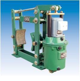 贵州液压直动制动器生产厂家_湖南制动器总成哪家便宜