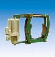 湖北电力液压块式制动器批发_电力液压块式制动器厂家相关