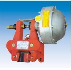 龙岩气动钳盘式制动器_广西制动器总成哪家便宜