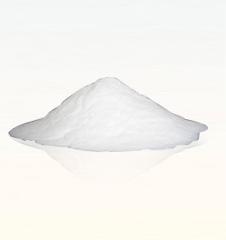 氧化pe蜡价格_氧化精细化学品用途