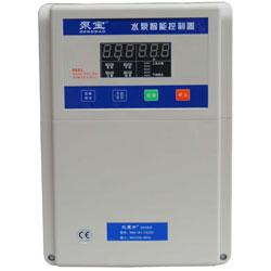 正规泵宝牌水泵智能控制器哪里有卖_其他工控系统及装备商家