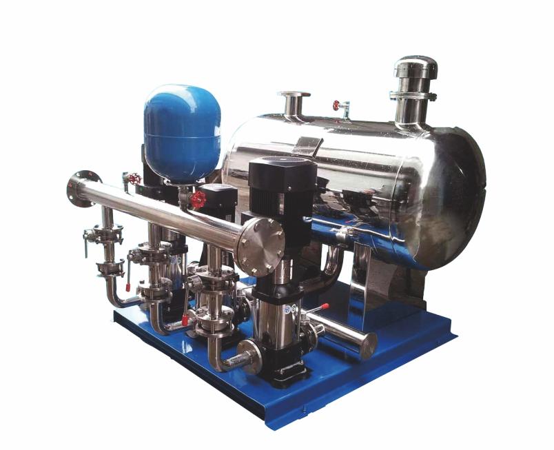 质量好生活供水泵销售_质量好其他泵销售