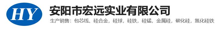 安阳市宏远实业有限公司
