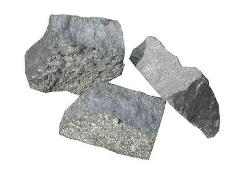 高品质北京硅锰生产厂家_硅锰(锰硅)相关