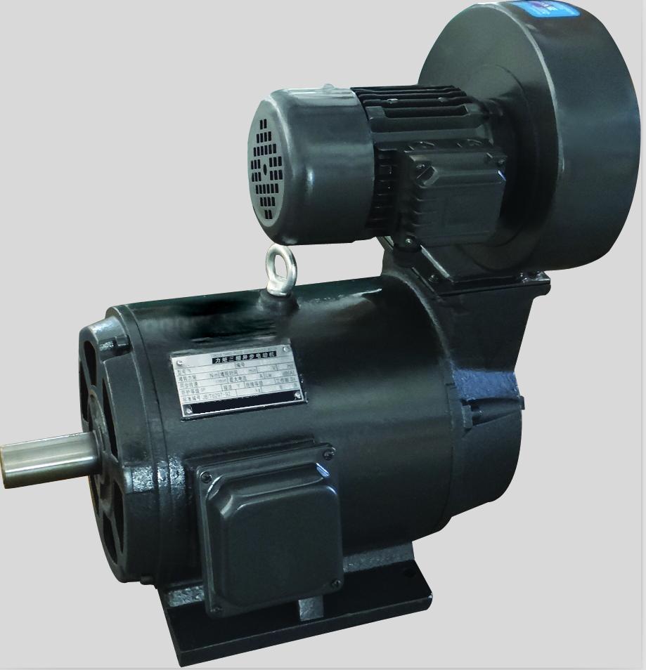 力矩电机控制器批发_微型力矩电机相关
