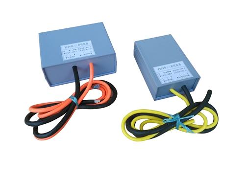 优质单三相转换器价格_优质行业专用设备加工