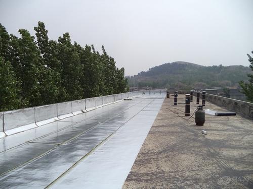 市中区专业防水施工队伍_济阳防水、防潮材料施工公司