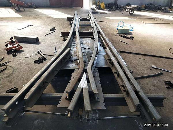 吉林刮板输送机批发厂家_刮板输送机 fu相关