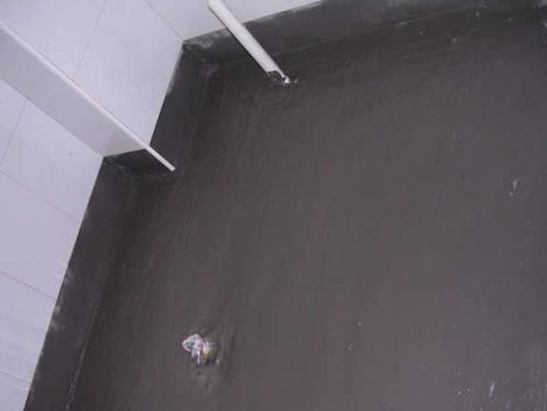 市中区厨房防水价格_历下区防水、防潮材料