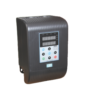 原装进口恒压供水变频器生产商_知名专用变频器供应商
