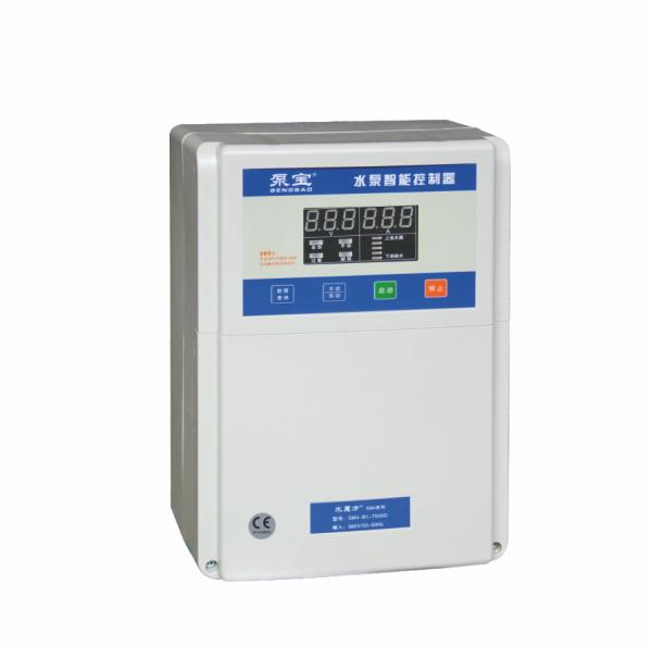 质量好水泵智能控制器商家_水泵自动控制器相关