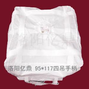 鹤壁环保吨袋_pp吨袋相关
