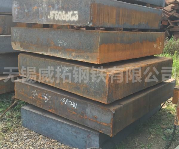 河南厚钢板切割加工厂_武汉金属建材下料