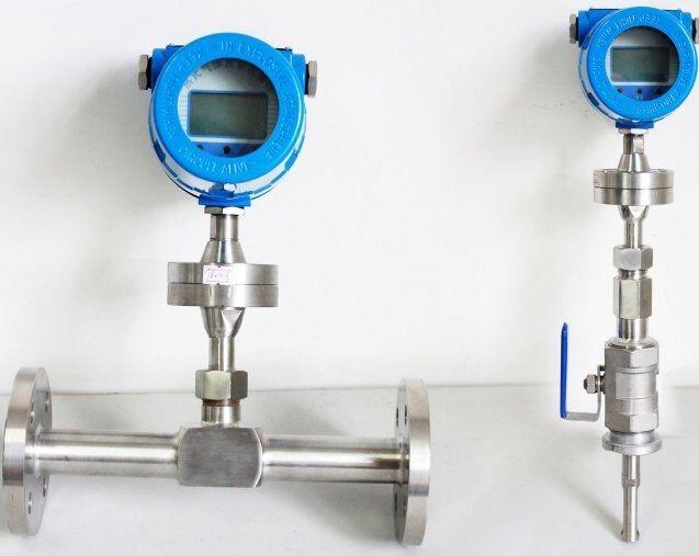 正规热式气体质量流量计厂家_气体流量计 微型 气体流量计 数显 气体罗茨流量计相关