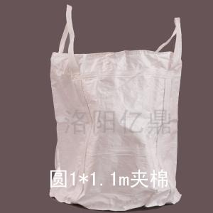 南阳包装吨袋价格_吨袋1吨相关