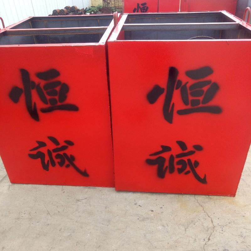 中联泵车管子高压_混凝土工程机械配件卡扣