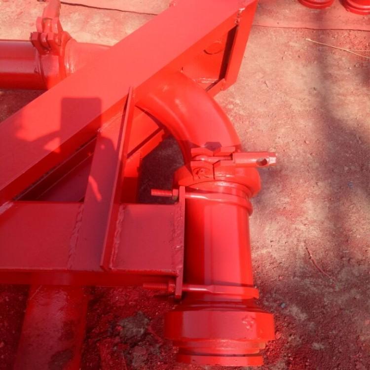 无缝泵车管子多少钱_tpu管子相关