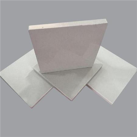 东营陶瓷透水砖生产厂家_上海陶瓷透水砖相关-焦作市硕通防腐材料有限公司