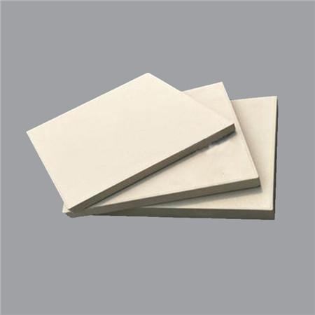 我们推荐娄底耐酸瓷砖生产厂家_现代派瓷砖相关-焦作市硕通防腐材料有限公司